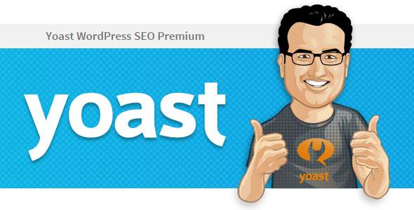 Yoast Wordpres SEO Plugins Pack