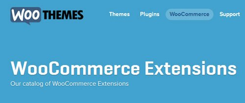 Download – 6 Woocommerce Extensions + Updates