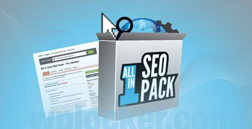 Download – All in One SEO Pack Pro v2.4.4.1 WordPress Plugin