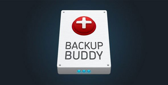 BackupBuddy v7.0.3.0 – Back up, restore and move WordPress