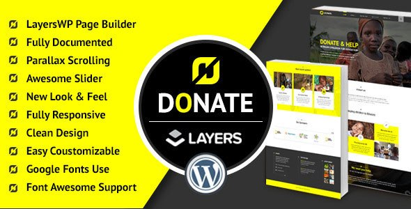 Download-Eden-A-WordPress-Theme-for-Churches (1)