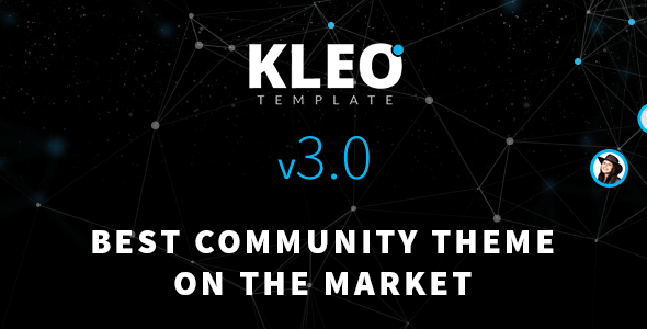 Download – KLEO v3.0.4 – Next level WordPress Theme