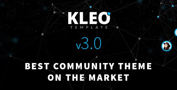 Download – KLEO v3.0.7 – Next level Premium WP Theme