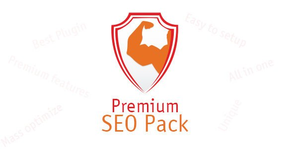 Download – Premium SEO Pack v1.9.1.3 WordPress Plugin