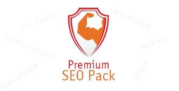 Download – Premium SEO Pack v1.9.1.3 WordPress Plugin