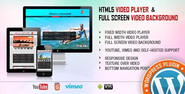 Download – Video Player & FullScreen Video Background v1.8.3.2