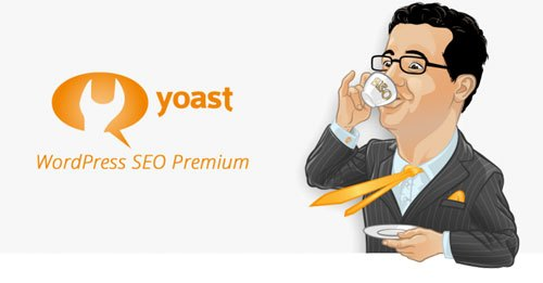 Download – Yoast SEO Plugins Pack – Updates