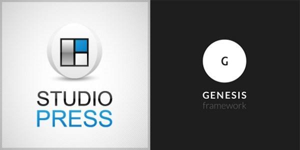 Genesis v2.2.6 + 79 Studiopress WordPress Themes Pack