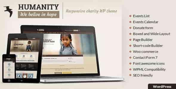 Social-Welfare-Charity-Wordpress-Theme