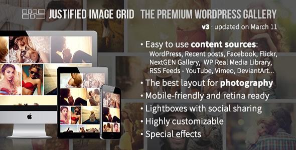 The-Grid-v1.5.0-Responsive-Wordpress-Grid-Builder