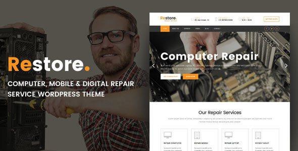 Restore v1.0 – WP Computer, Mobile & Digital Repair Service…