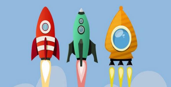 WP Rocket v2.6.17 – Cache Plugin for WordPress