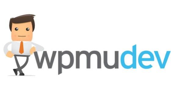 WPMU Dev – WordPress Themes & Plugins Pack [Update]