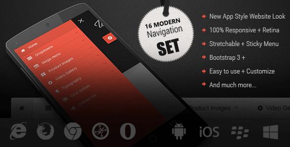 Download-Zozo-Tabs-v6.5-Premium-JQuery-Tab-Plugin