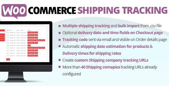 Download – WooCommerce Shipping Tracking v15.9