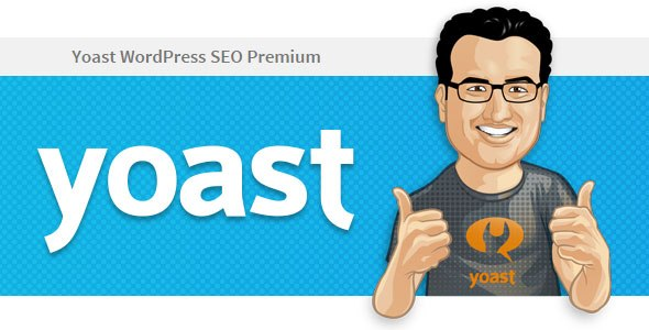 Download – Yoast Premium SEO v3.2.5 WordPress Plugin