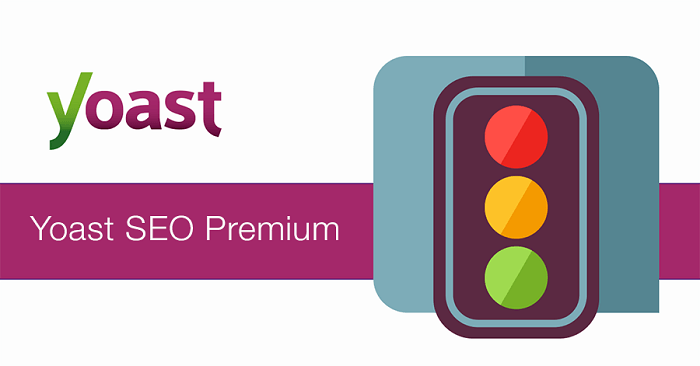Download – Yoast SEO Plugins Pack v7.5.1